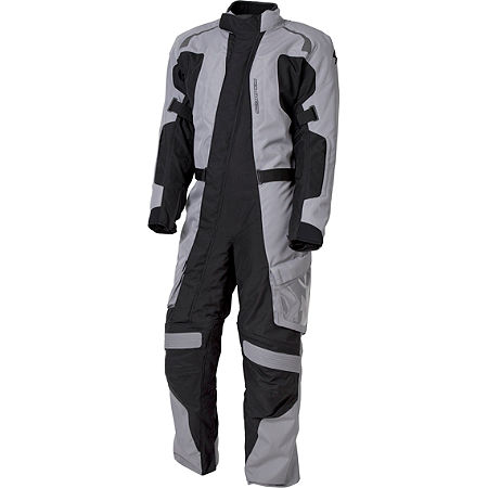 Scorpion Passport One-Piece Suit - Main