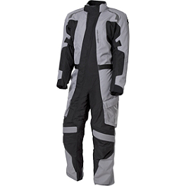 Scorpion Passport One-Piece Suit - Joe Rocket Survivor One-Piece Suit