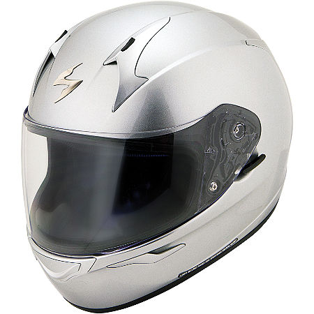 Scorpion EXO-R410 Helmet - Solid - Main