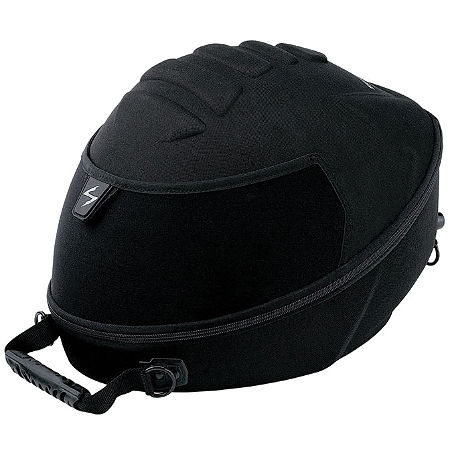 Scorpion Street Race Case Helmet Bag - Main