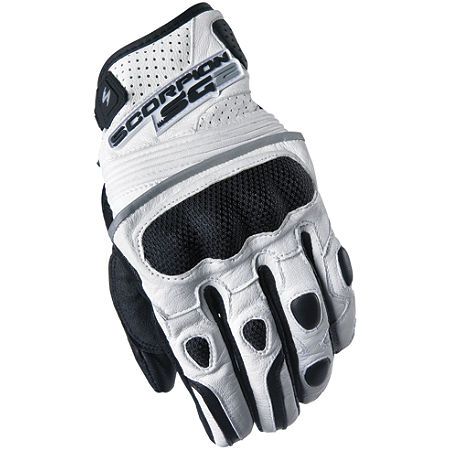 Scorpion SG2 Gloves - Main