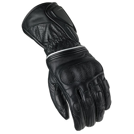 Scorpion SG Gloves - Main