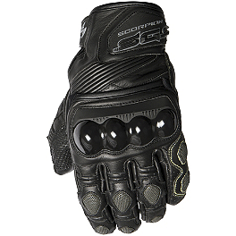 Scorpion SGS Gloves - Scorpion Klaw II Gloves