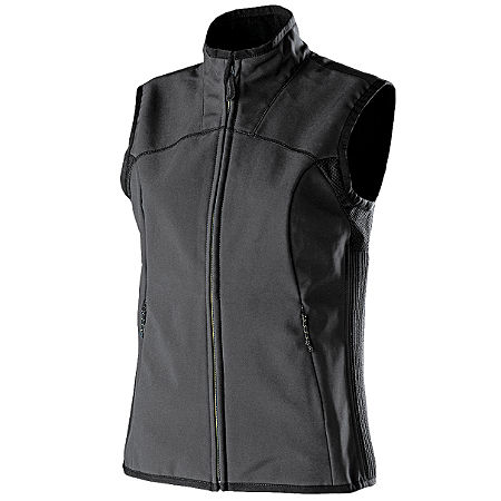 Scorpion Women's Thermo Shell Fusion Vest - Main