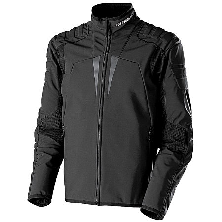Scorpion Men's Thermo Shell Hybrid Jacket - Main
