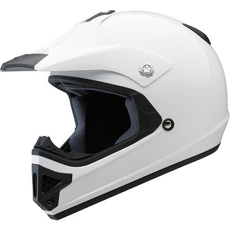 Scorpion Youth VX-9 Solid Helmet - Main