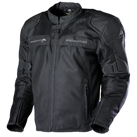 Scorpion Ventech Jacket - Main