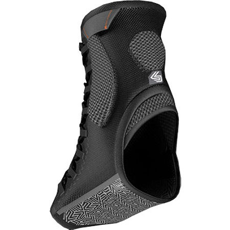 Shock Doctor 849 Ultra Lite Ankle Support - Main