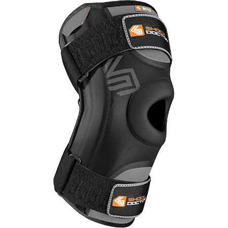 Shock Doctor 870 Knee Stabilizer - Main