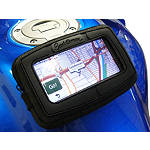 Saddlemen Tank Bag E-Pak - Saddlemen Dirt Bike Products