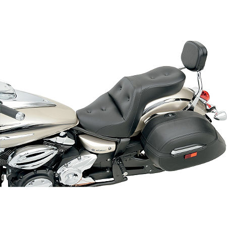 Saddlemen Explorer RS Seat - Main