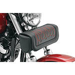 Saddlemen Highwayman Tattoo Tool Pouches - Cruiser Tool Bags