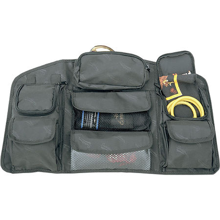 Saddlemen Trunk Soft Liner Bag - Main