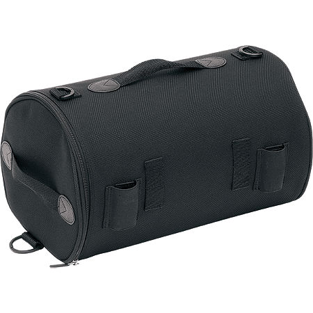 Saddlemen R850 Roll Bag - Main