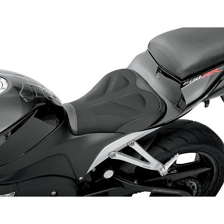 Saddlemen Sportbike Seat - Tech - Main