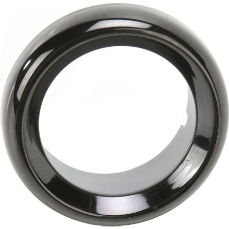 Saddlemen Standard Trim Ring For Bullet Lights - Main