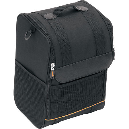Saddlemen SSR1200 Universal Bike Bag - Main