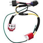 Signal Dynamics Adapter Harness For Headlight Module - Signal Dynamics Motorcycle Parts