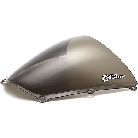 Zero Gravity SR Series Windscreen - Main