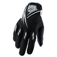 2011 SHIFT ASSAULT GLOVES
