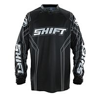 2011 SHIFT ASSAULT JERSEY