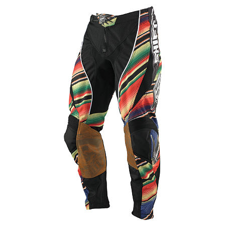 2011 Shift Faction Pants - Main