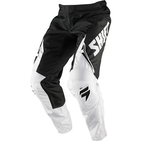 2013 Shift Assault Pants - Main