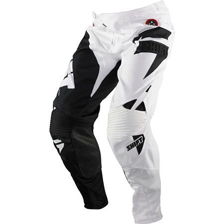 2013 Shift Faction Pants - Skylab - Main