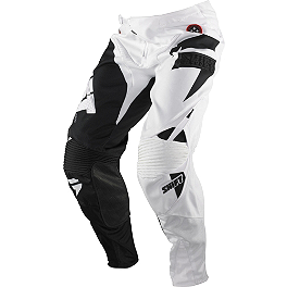 2013 Shift Faction Pants - Skylab - 2013 JT Racing Evolve Lite Pants - Lazer
