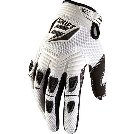 2013 Shift Recon Gloves - Main