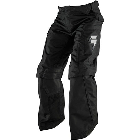 2013 Shift Recon Pants - Main