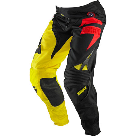 2013 Shift Reed Replica Pants - Main