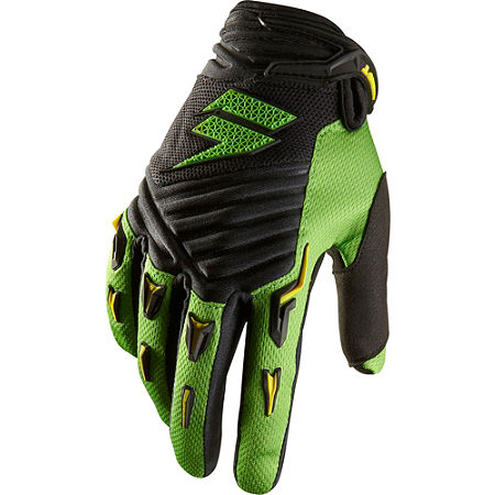 2013 Shift Strike Gloves - Main