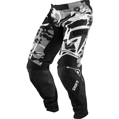 2013 Shift Strike Pants - Main