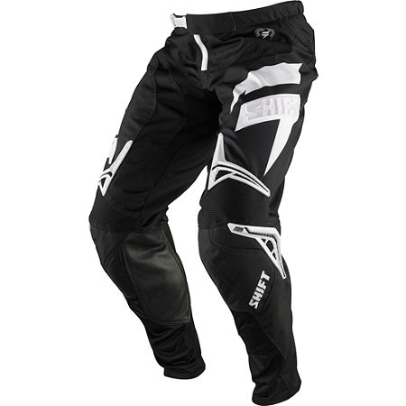 2013 Shift Strike Pants - Trooper - Main