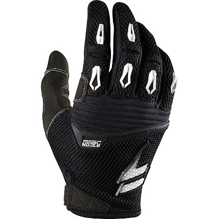 2014 Shift Recon Gloves - Graphite - Main