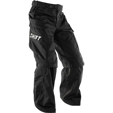 2014 Shift Recon Pants - Granite - Main