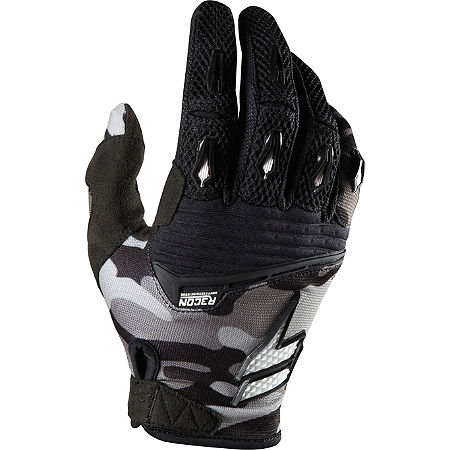 2014 Shift Recon Gloves - Veteran - Main