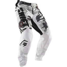 2014 Shift Strike Pants - Brigade - 2013 Shift Strike Pants