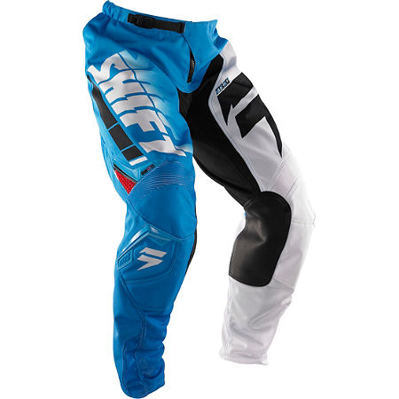 2014 Shift Strike Pants - Glory - Main