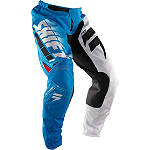 2014 Shift Strike Pants - Glory - Shift Racing Utility ATV Riding Gear