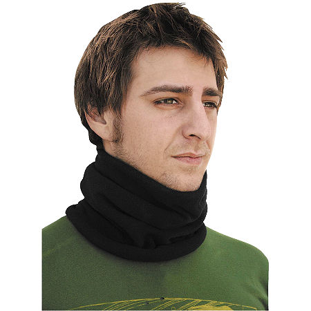 Zan Headgear Fleece Neck Warmer - Main