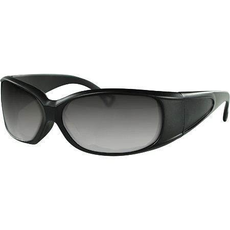 Zan Headgear Colorado Sunglasses - Main