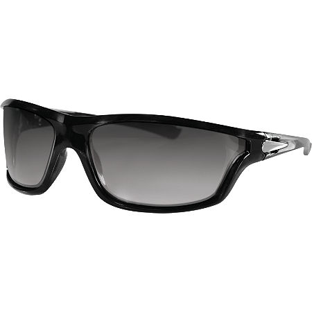 Zan Headgear Florida Sunglasses - Main