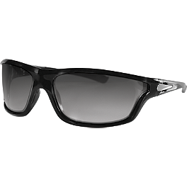 Zan Headgear Florida Sunglasses - Zan Headgear Iowa Sunglasses