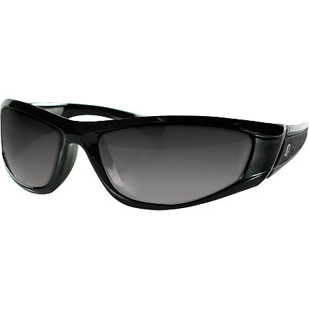 Zan Headgear Iowa Sunglasses - Main