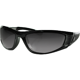 Zan Headgear Iowa Sunglasses - Zan Headgear Florida Sunglasses