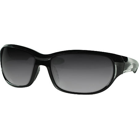 Zan Headgear New Jersey Sunglasses - Main
