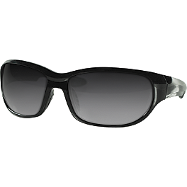 Zan Headgear New Jersey Sunglasses - Zan Headgear South Dakota Sunglasses