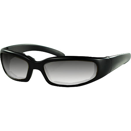 Zan Headgear New York Sunglasses - Main